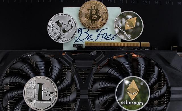 podnikání s měnou