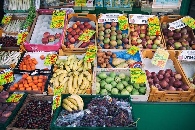 trh ovoce.jpg