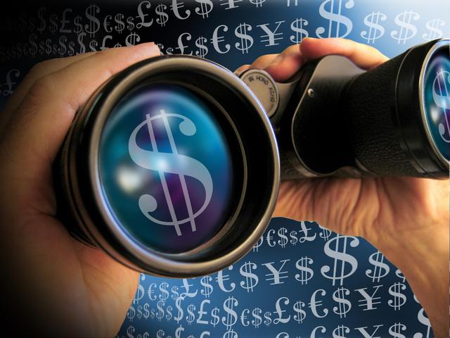 dalekohled – výhled na peníze.jpg