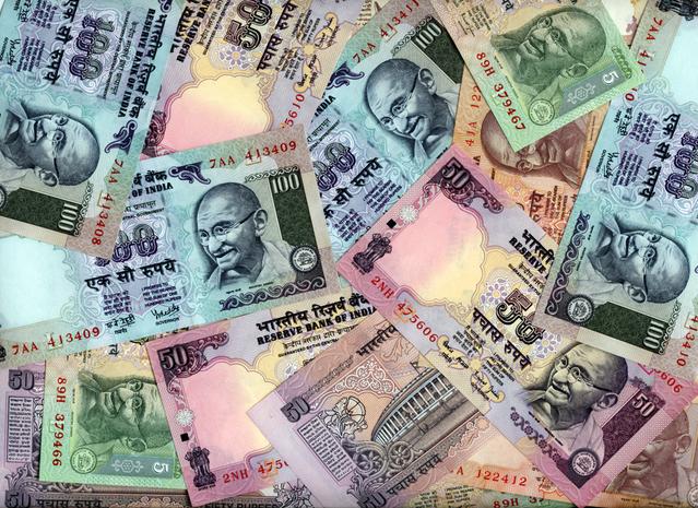 indické bankovky.jpg