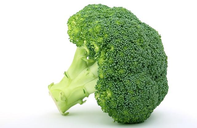 Zelená brokolice.jpg