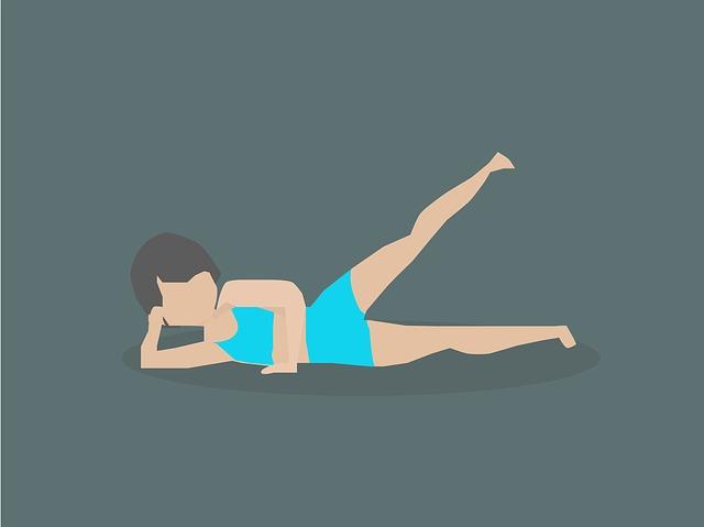 Cvičení pro ženy v ilustraci.jpg