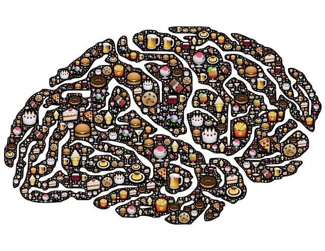 Mozek plný nezdravého jídla.jpg