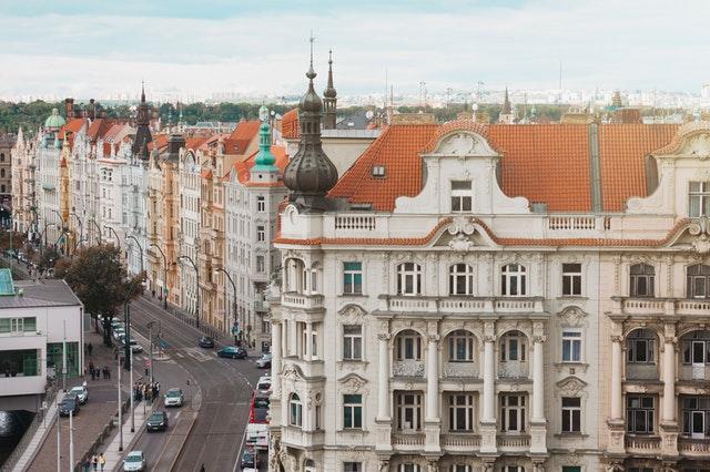 pražská architektura, ulice.jpg